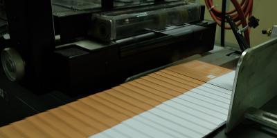 personalization printing