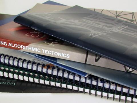 bookletsamples1.jpg